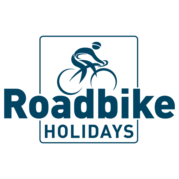 Road Bike Holiday Hotel Tannheim